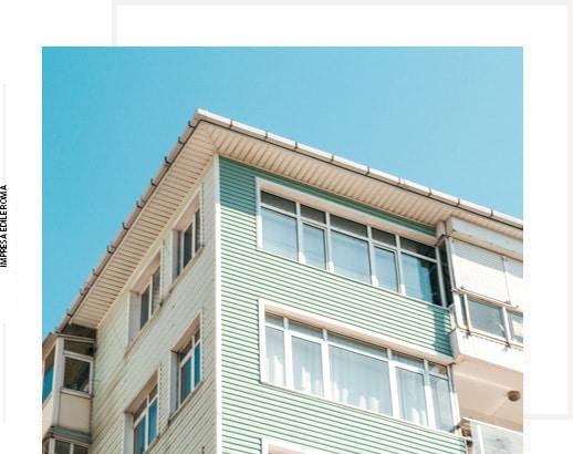 casa d impresa edile roma