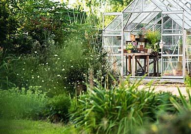 giardino-con-serra.jpg