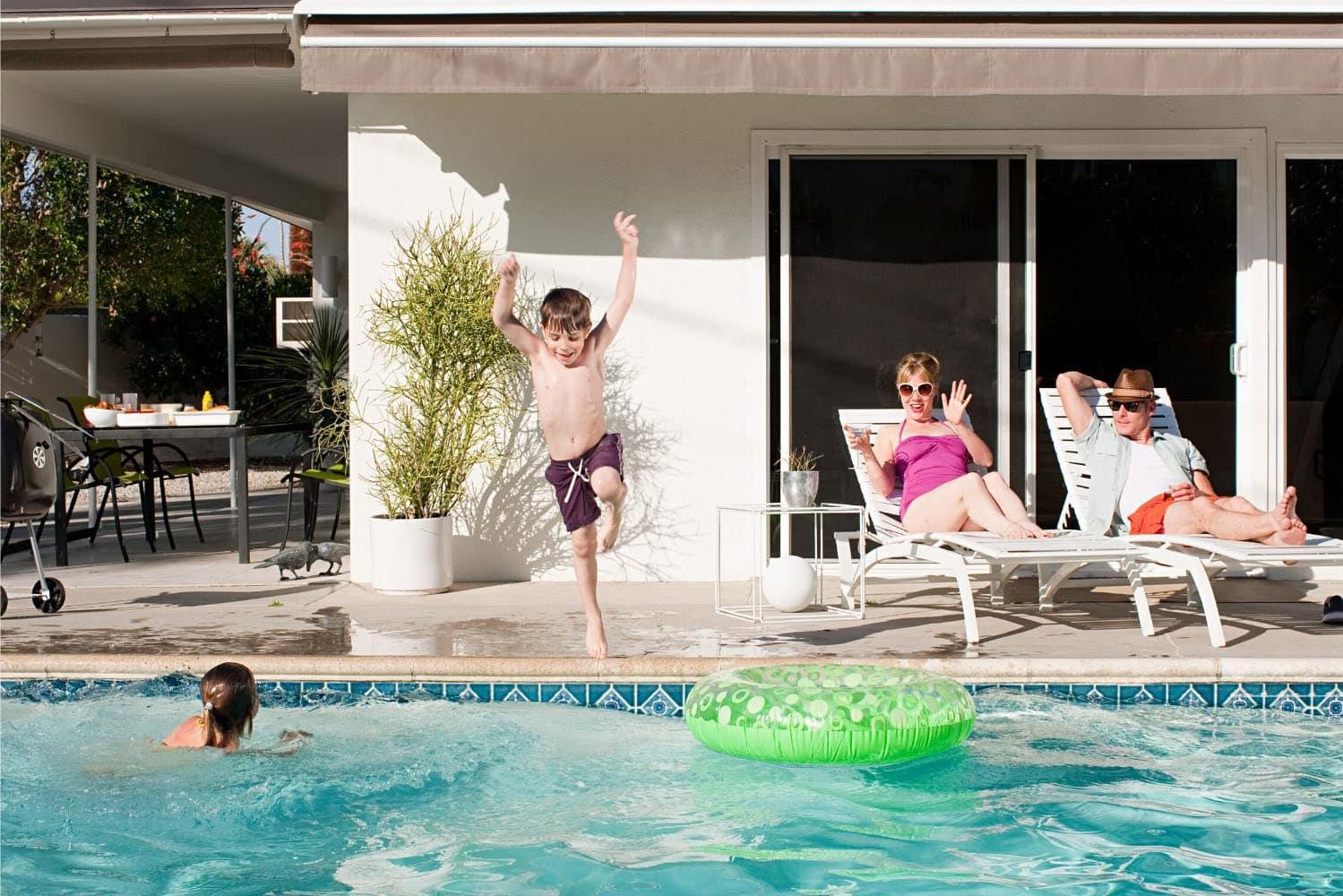 piscine-interrate-roma