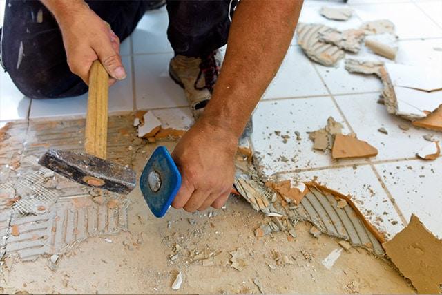 ristrutturazione cucine roma