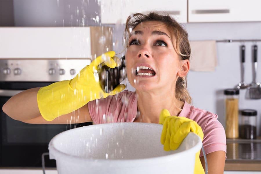 emergenza idraulico roma