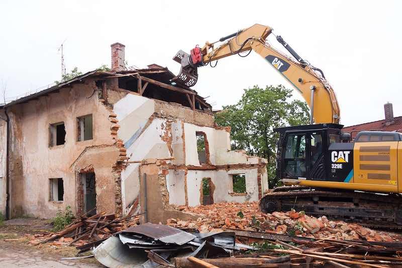 Demolizioni-edili-Roma.jpg