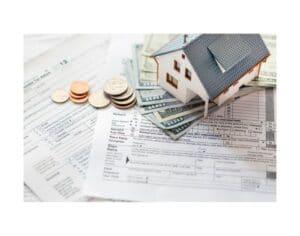 Esempio di quanto costa ristrutturare casa